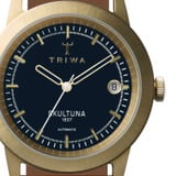TRIWA x Skultuna III from Women's Watches  in Watches