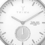 Snow Svalan - 50% from OUTLET in DEALS