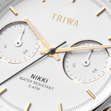 Ivory Nikki from Women's Watches  in Watches