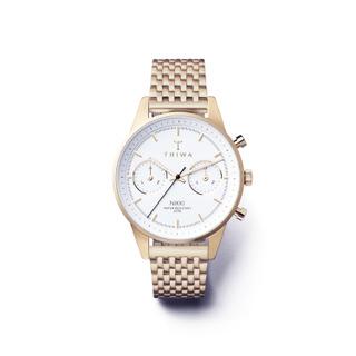 low priced 515b5 21475 レディース 腕時計