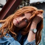 Gleam Nikki from Women's Watches  in Watches