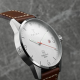 Hu39-L from Humanium Metal in Watches