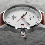 Humanium 39 from Humanium Metal in Watches