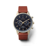 Aquatic Nevil from Men's Watches  in Watches