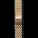 Triwa Gold Brace Super Slim -