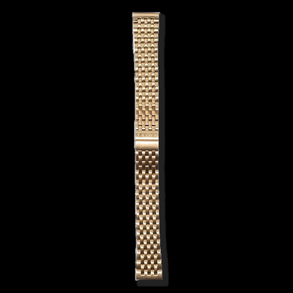Gold Brace Super Slim