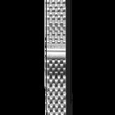 Triwa Steel Brace Super Slim -