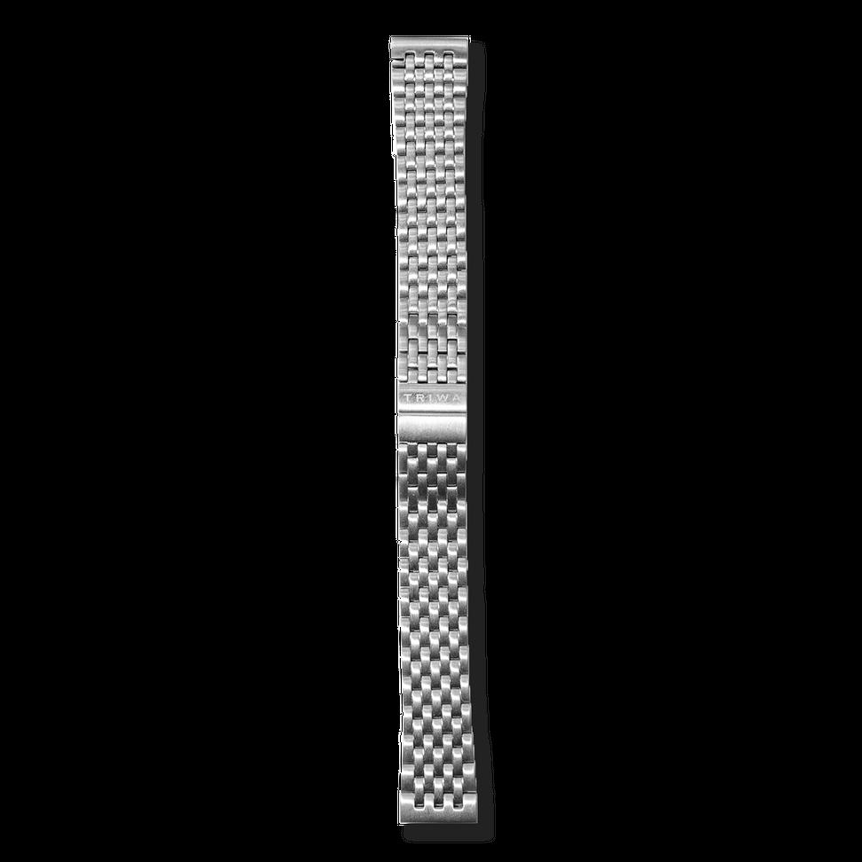Steel Brace Super Slim