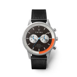 Strangelove Nevil from Men's Watches  in Watches