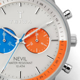 Clockwork Nevil - 50% from Sample Sale VIP in DEALS