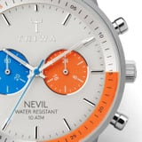 Clockwork Nevil from Men's Watches  in Watches