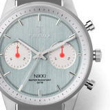 Ice Nikki from Women's Watches  in Watches