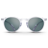 Crystal Otto from Men's Sunglasses  in Sunglasses