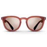 Chestnut Harald from Women's Sunglasses  in Sunglasses
