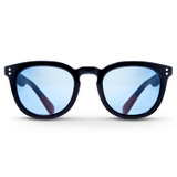Midnight Harald from Men's Sunglasses  in Sunglasses
