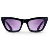 Midnight Celina 50% from Women's Sunglasses  in WINTER SALE
