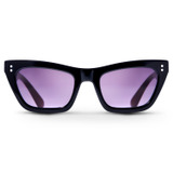 Midnight Celina 50% from Women's Sunglasses  in DEALS