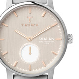 Triwa Blush Svalan x Sudio Nivå from Women's Watches  in Watches