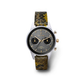 Green Snake Nikki from Women's Watches  in Watches