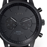 Night Nevil from Women's Watches  in Watches