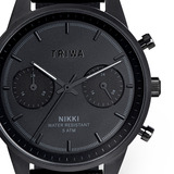 Night Nikki from Black Watches in Watches