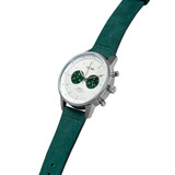 Emerald Nevil from St. Patrick's Day in Watch Models