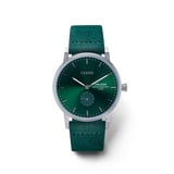 Racing Falken from Women's Watches  in Watch Models