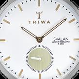 Triwa Grace Svalan - 50% - Steel Brace Super Slim