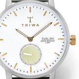 Grace Svalan from Women's Watches  in Watches