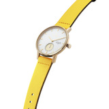 Lemon Svalan from Women's Watches  in Watches