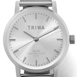 Stirling Elva from Women's Watches  in Watches