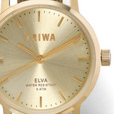 Gold Elva from Women's Watches  in Watches
