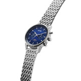 Nordic Nevil from Men's Watches  in Watches