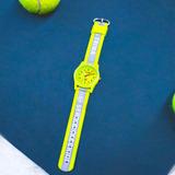 Sergio Tacchini - Neon from Sergio Tacchini in Watches