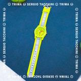 Sergio Tacchini - Neon 30% from Sergio Tacchini in DEALS