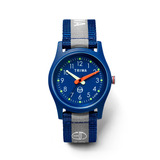 Sergio Tacchini - Navy from Sergio Tacchini in Watches