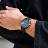 Humanium 39 Automatic from Humanium Metal in Watches