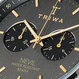 Smoky Nevil from Women's Watches  in Watches