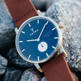 Loch Falken from SS16 in Watches