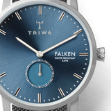 Blue Ray Falken from Women's Watches  in Watches