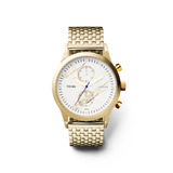 TRIWA x LOOSER from Women's Watches  in Watches