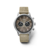 Bronze Nevil 50% from OUTLET in DEALS