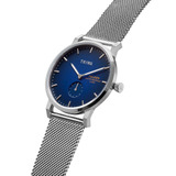 Nordic Falken from Women's Watches  in Watches