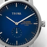 Nordic Falken 50% from OUTLET in DEALS
