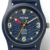 Ocean Plastic - Deep Blue from Women's Watches  in Watches