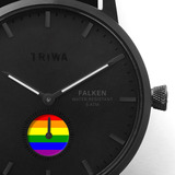 Pride Falken from Women's Watches  in Watches