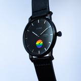 Pride Falken from Women's Watches  in Watches
