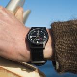 Ocean Plastic - Octopus from Women's Watches  in Watches