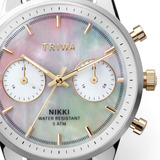 Pearl Nikki from Women's Watches  in Watches