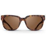Turtle Lector - 50% from Sunglasses  in Outlet